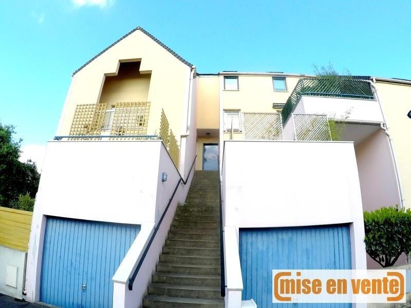 Vente appartement Champigny sur marne 158000€ - Photo 3