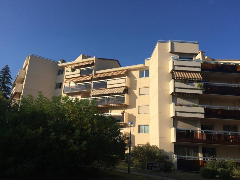 Vente appartement Lyon 9ème 255000€ - Photo 2