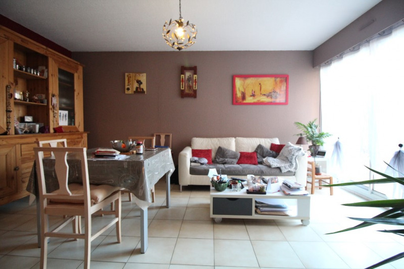 Vente appartement Carpentras 107 000€ - Photo 8
