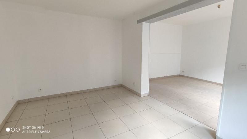Sale house / villa Origny sainte benoite 70000€ - Picture 15