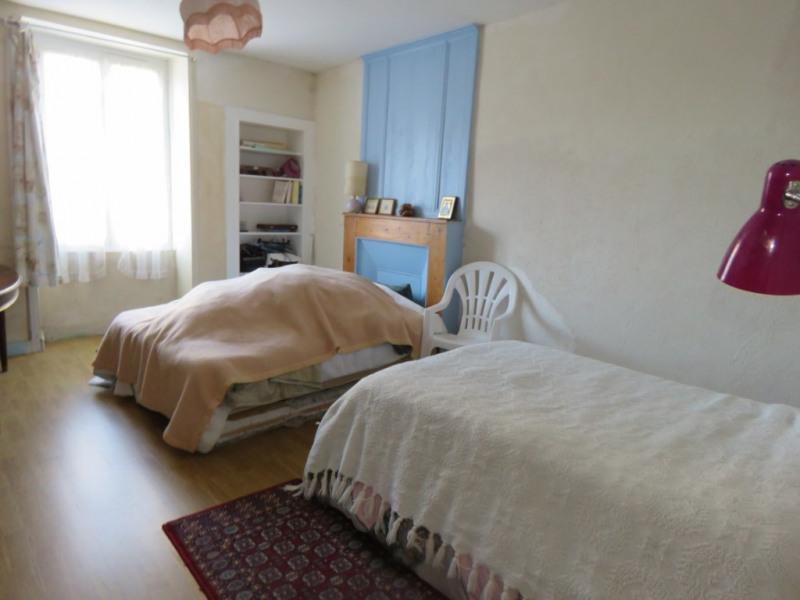 Vente maison / villa Ploneour lanvern 143000€ - Photo 5