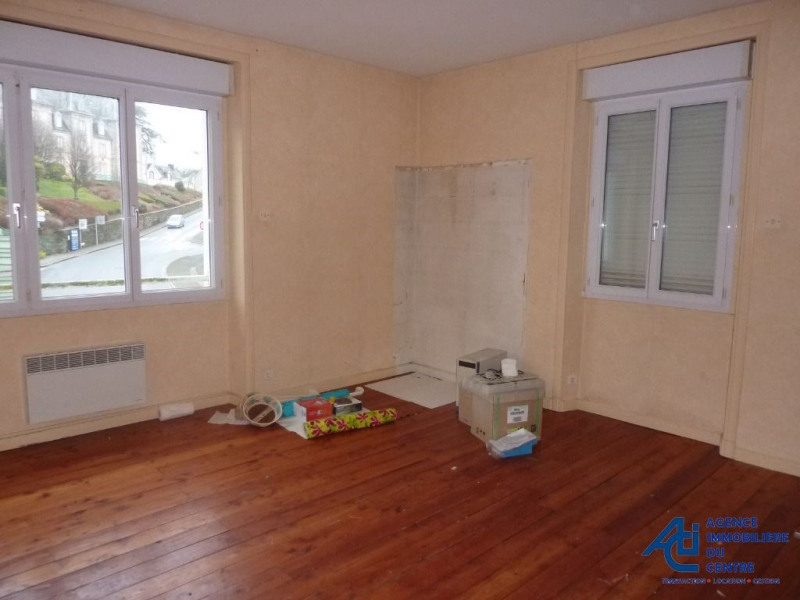 Vente immeuble Guerledan 139 000€ - Photo 4