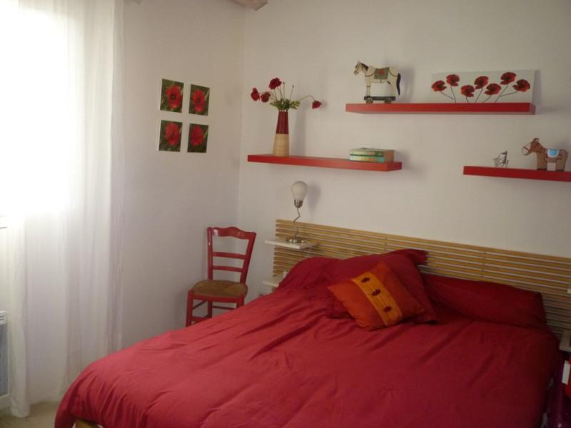 Vente de prestige maison / villa La bree les bains 639300€ - Photo 12