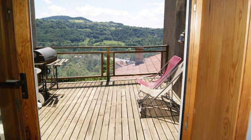 Vente maison / villa Le monastier sur gazeille 244600€ - Photo 21