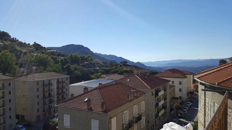 Vente appartement Sartene 295 000€ - Photo 3