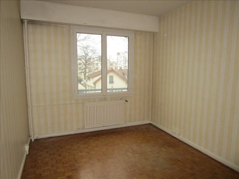Rental apartment Le vesinet 1200€ CC - Picture 5