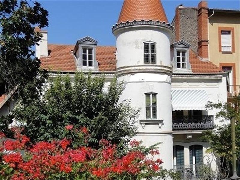 Produit d'investissement maison / villa Amelie les bains palalda 160000€ - Photo 1