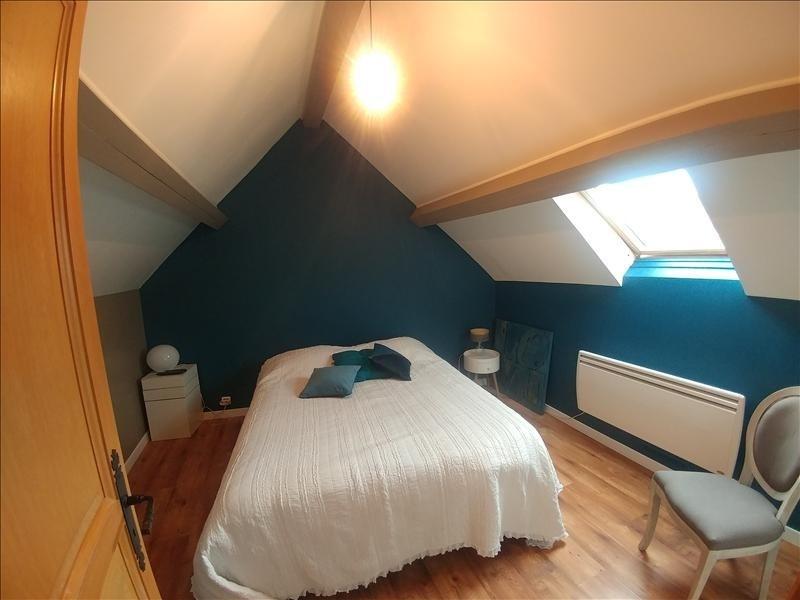 Sale house / villa Sarcelles 275000€ - Picture 7