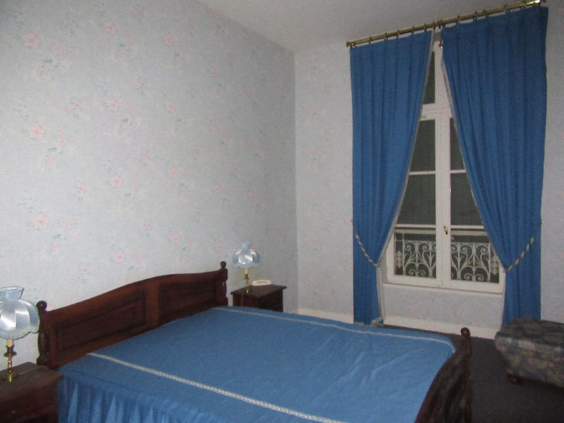 Deluxe sale chateau Le change 1260000€ - Picture 9