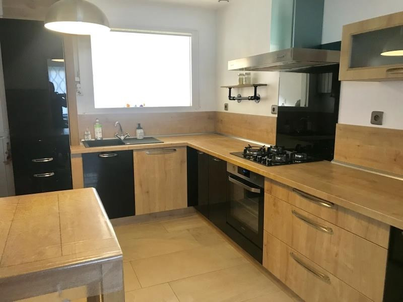 Sale house / villa St brieuc 177240€ - Picture 3