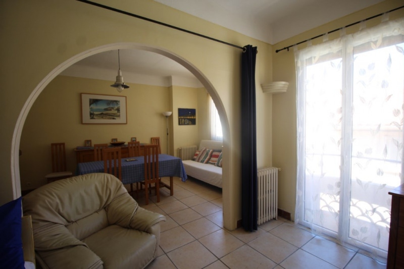 Sale building Port vendres 399 600€ - Picture 1