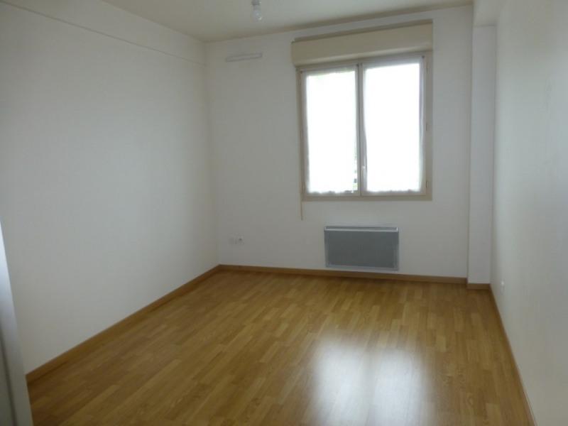Locação apartamento Triel sur seine 900€ CC - Fotografia 5