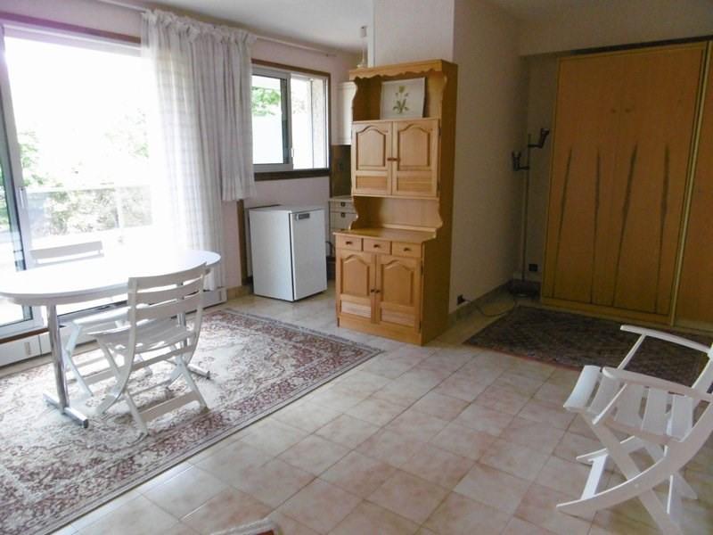 Vente appartement Arcachon 233000€ - Photo 4