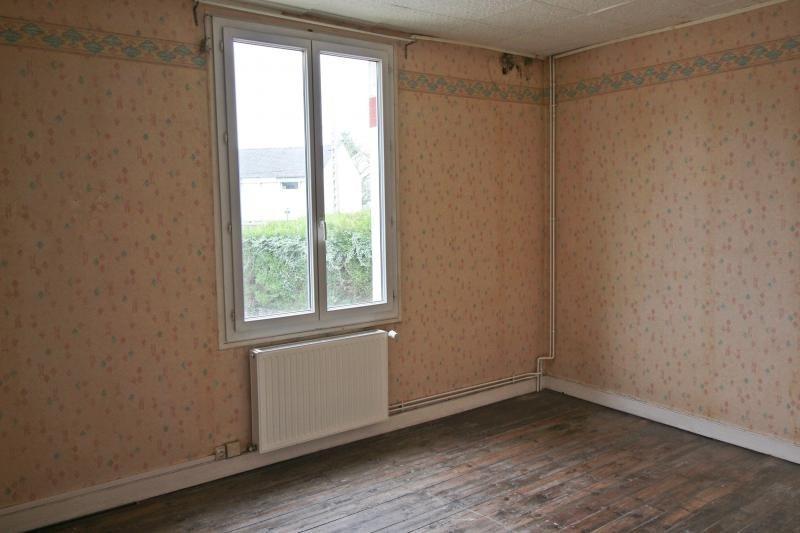 Sale house / villa Abbeville 87000€ - Picture 5