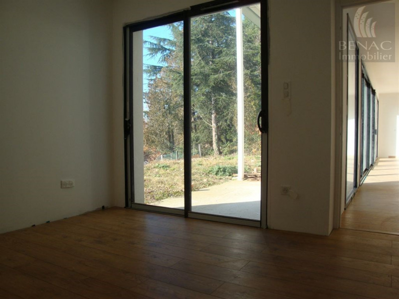 Продажa дом Albi 240000€ - Фото 6