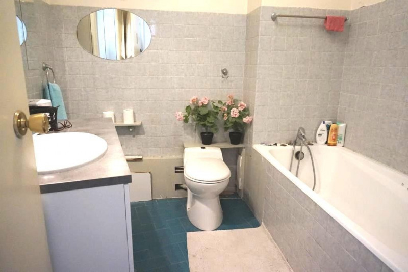 Vendita appartamento Hyeres 259700€ - Fotografia 7