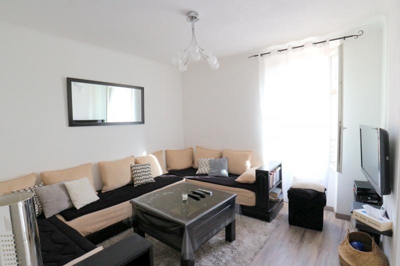 Sale apartment Roquebrune sur argens 189000€ - Picture 4