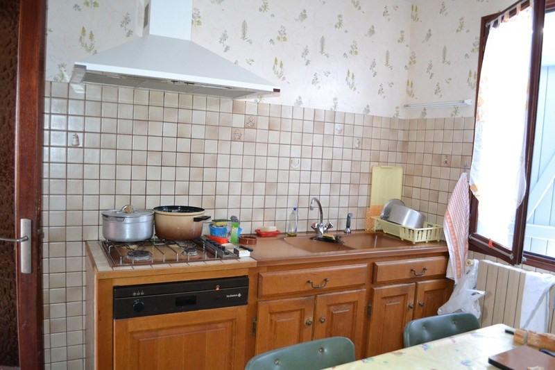 Vente maison / villa Olonne-sur-mer 323950€ - Photo 5