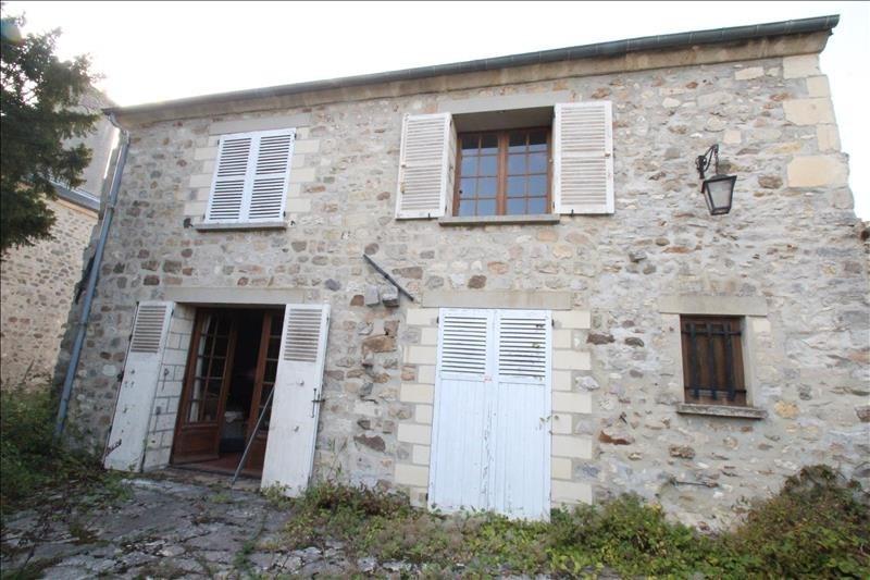 Vente maison / villa Betz 190000€ - Photo 3