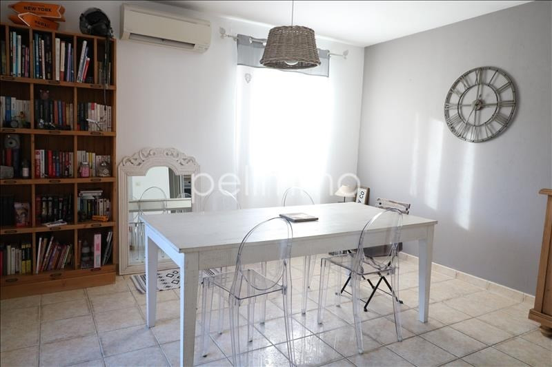Vente maison / villa Salon de provence 449 000€ - Photo 6