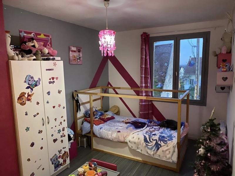Vente maison / villa Neuilly en thelle 234000€ - Photo 4