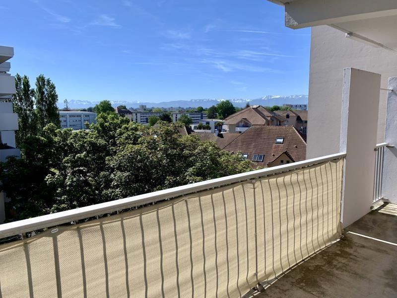 Appartement pau - 2 pièce (s) - 54.84 m²