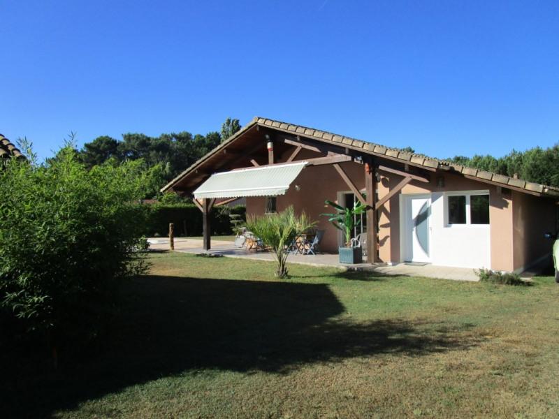 Vente maison / villa Lit et mixe 349000€ - Photo 2