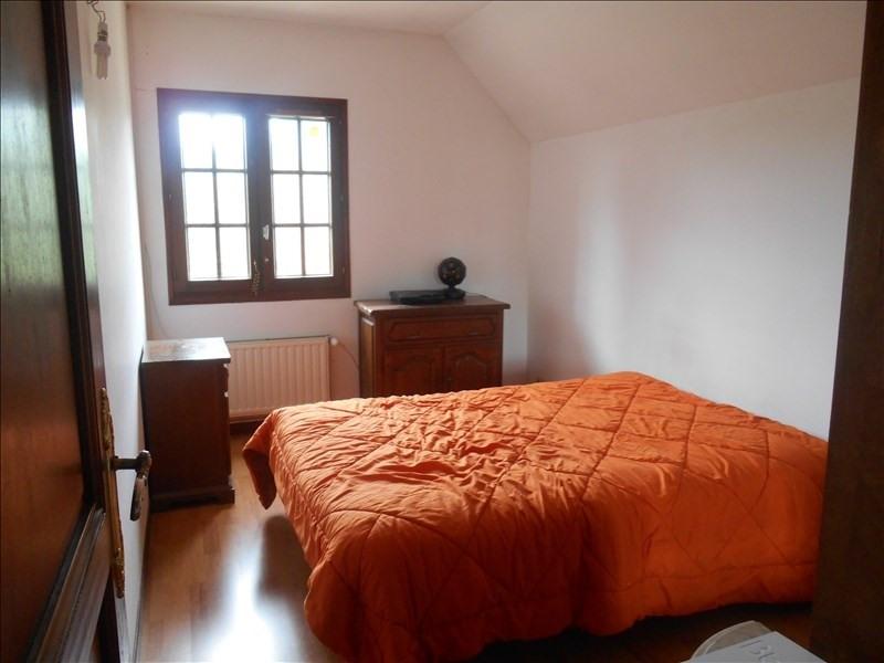 Vente maison / villa La ferte sous jouarre 305000€ - Photo 8