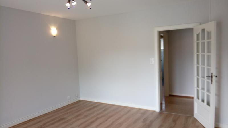 Rental apartment Mulhouse 950€ CC - Picture 2