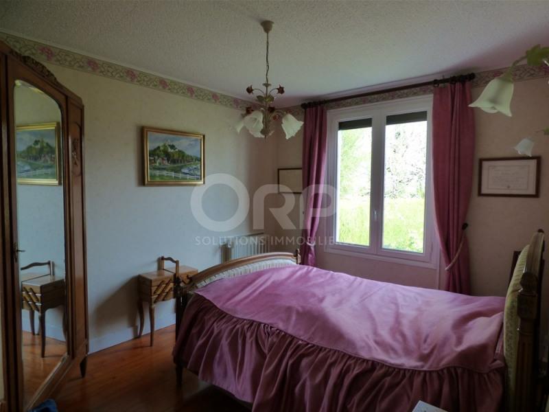 Sale house / villa Les andelys 169000€ - Picture 6