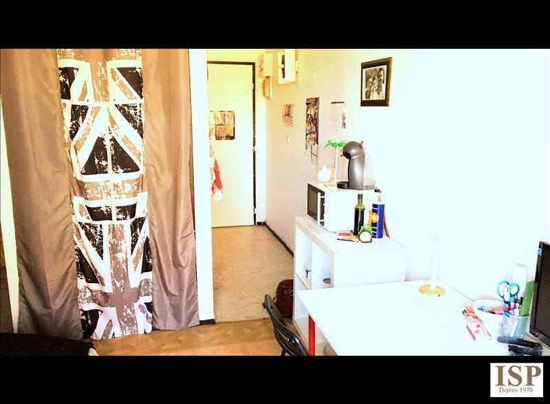 Location appartement Aix en provence 393€ CC - Photo 3