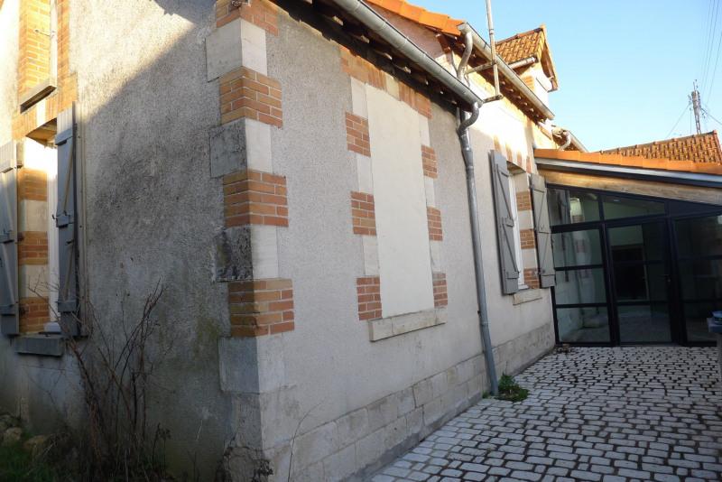 Verkauf haus Orleans 330000€ - Fotografie 3