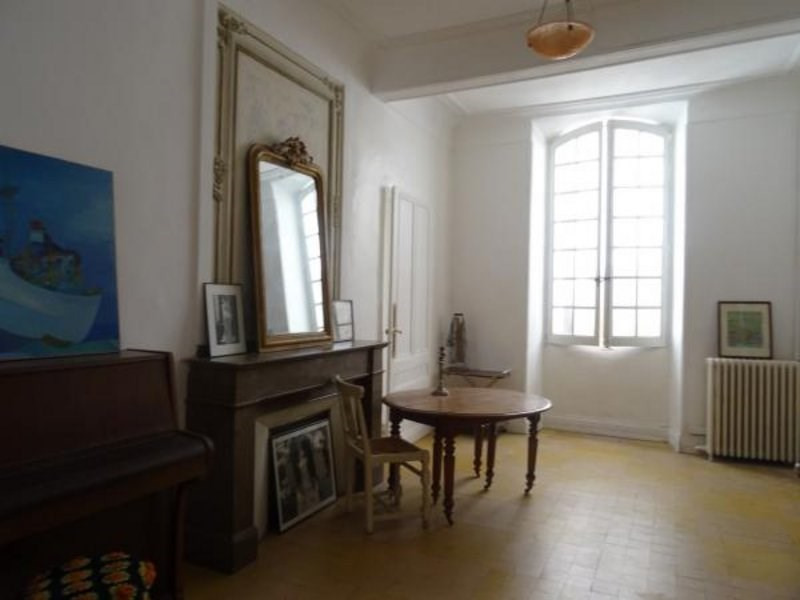 Revenda casa Sauve 240000€ - Fotografia 4