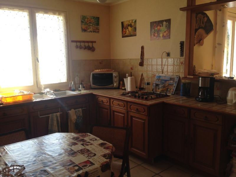 Sale house / villa Plogoff 172800€ - Picture 8