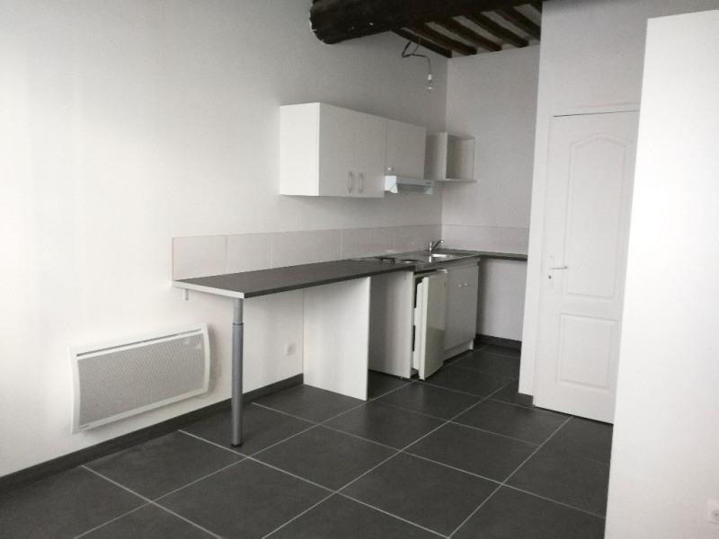 Appartement Aix En Provence 1 pièce (s) 18 m²