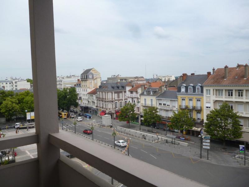 Location appartement Tarbes 410€ CC - Photo 1