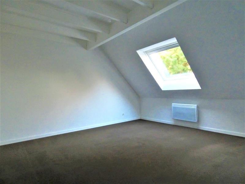 Location appartement Bischwiller 800€ CC - Photo 3