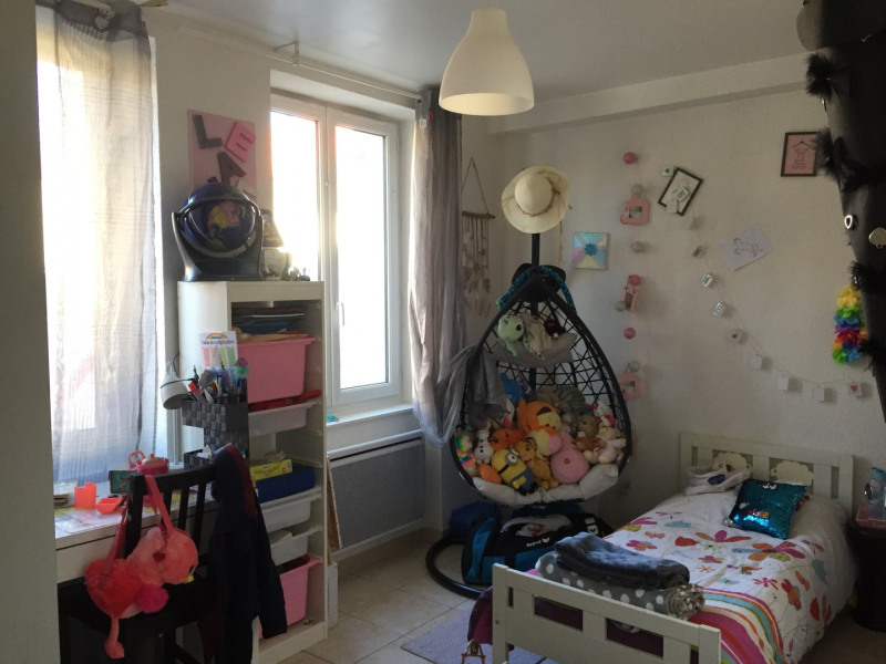 Rental apartment Chevry-cossigny 750€ CC - Picture 3