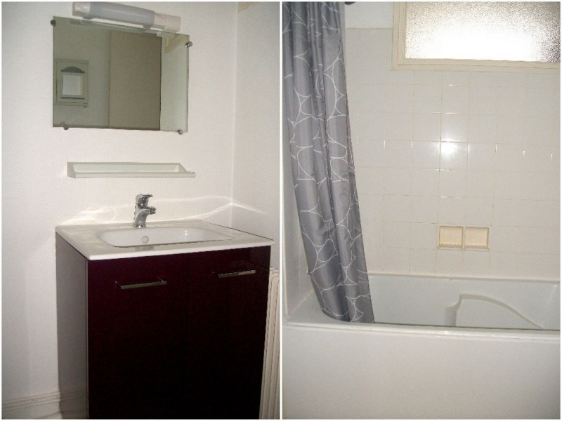 Vente appartement Brest 70 200€ - Photo 5