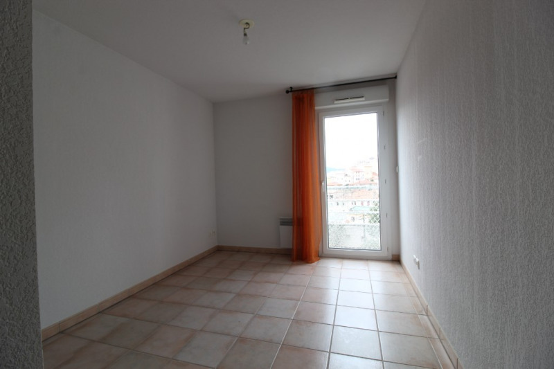 Vente appartement Hyeres 320 000€ - Photo 9