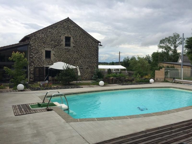 Vente maison / villa Yssingeaux 345000€ - Photo 3