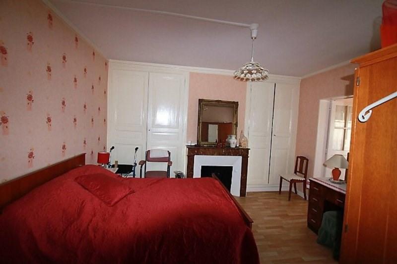 Sale house / villa Châlons-en-champagne 118400€ - Picture 2