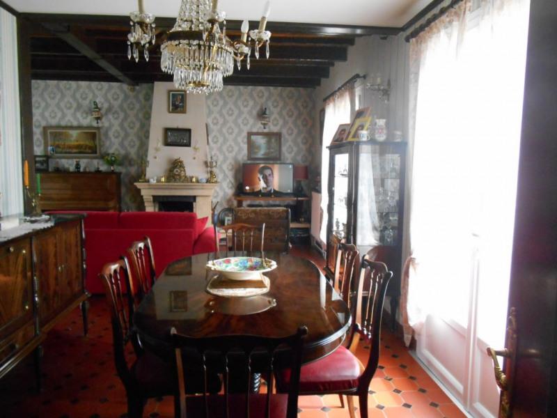 Venta  casa Catheux 239000€ - Fotografía 6