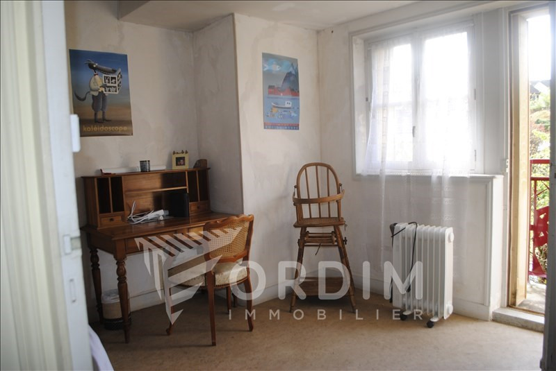 Vente maison / villa Bleneau 70 000€ - Photo 8