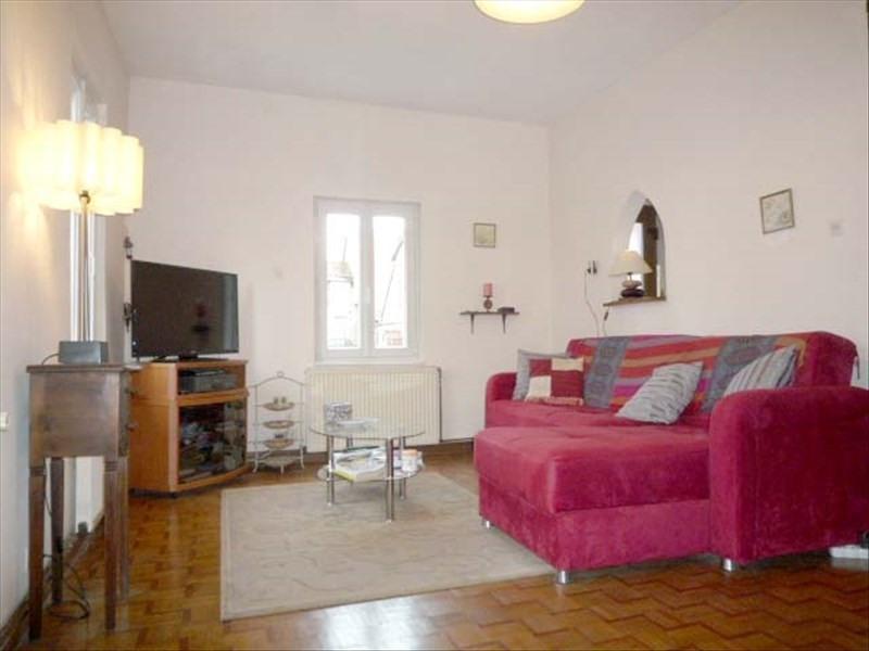 Vente maison / villa St hippolyte 289000€ - Photo 2