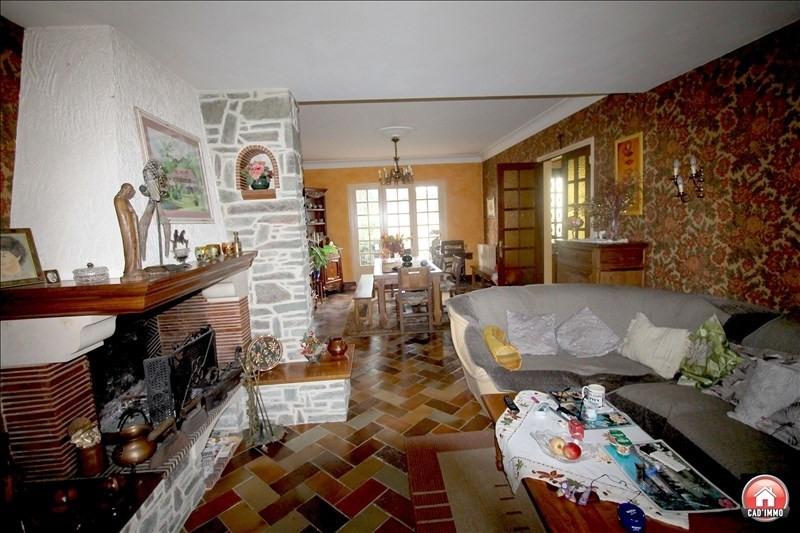 Vente maison / villa Bergerac 232000€ - Photo 3