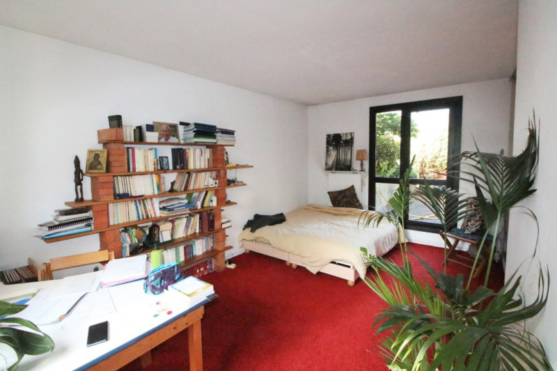 Vente appartement Grenoble 195 000€ - Photo 8