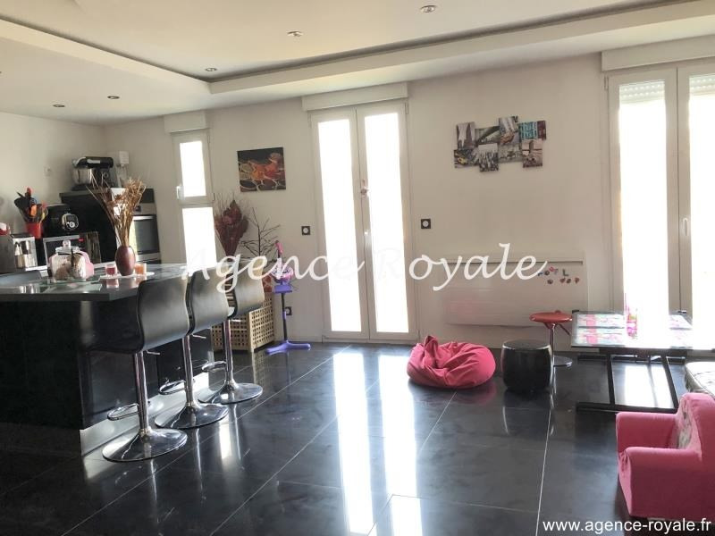 Vente maison / villa St germain en laye 499 000€ - Photo 1