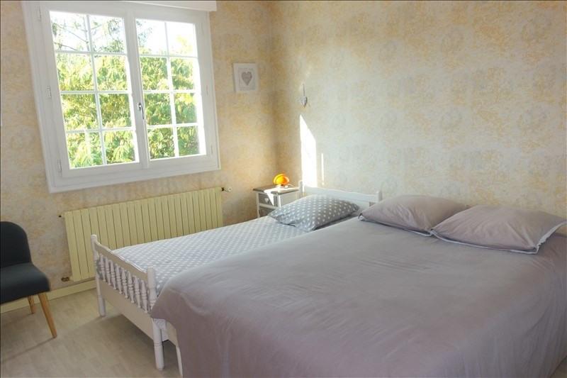 Vente maison / villa La ferriere 188000€ - Photo 7