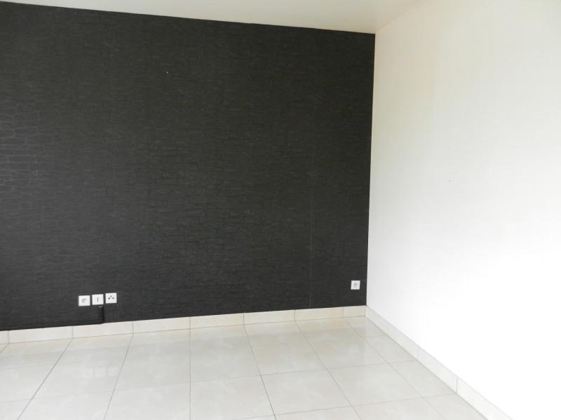 Location appartement Bondoufle 649€ CC - Photo 2